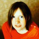 Ангелина, 25 лет, Дубна, Россия