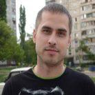 Владимир, 38 лет, Житомир, Украина