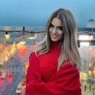 Эль, 32 лет, Старобельск, Украина