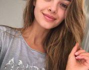 Катя, 20 лет, Москва, Россия