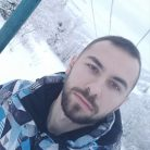 Евгений, 24 лет, Львов, Украина