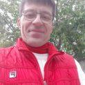 Алексей, 45 лет, Челябинск, Россия