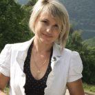 Наталия, 47 лет, Киев, Украина