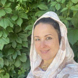 Людмила, 44 лет, Женщина, Киров, Россия
