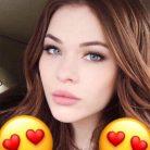 Алена, 25 лет, Москва, Россия