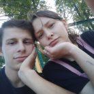 Рафаэль, 21 лет, Уфа, Россия