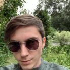 Борислав, 25 лет, Москва, Россия