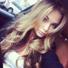 Дарья, 19 лет, Нижний Новгород, Россия