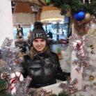 Татьяна, 24 лет, Харьков, Украина