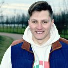 Александр, 27 лет, Энгельс, Россия