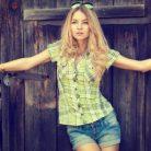 Виктория, 23 лет, Черемхово, Россия