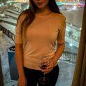 Анастасия, 26 лет, Тюмень, Россия
