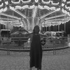 Екатерина, 20 лет, Сееверодонецк, Украина