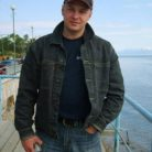 Андрей, 40 лет, Измаил, Украина