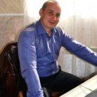 Сергей, 47 лет, Ленск, Россия