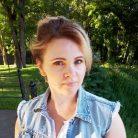 Дарья, 43 лет, Москва, Россия