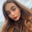 Анастасия, 21 лет, Киев, Украина