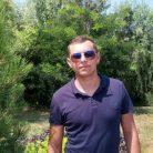 Андрей, 33 лет, Минск, Беларусь