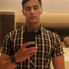 Иван, 31 лет, Кемерово, Россия