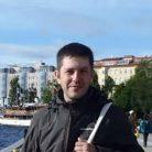 Александр, 38 лет, Абакан, Россия