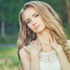 нина, 22 лет, Черемхово, Россия
