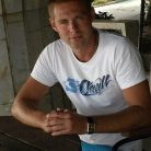 Илья, 30 лет, Москва, Россия
