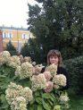 Светлана, 44 лет, Москва, Россия
