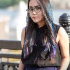 Валерия, 20 лет, Алматы, Казахстан