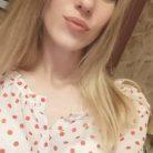 Марина, 27 лет, Одесса, Украина