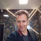 Эдуард, 49 лет, Калининград, Россия
