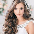 Юлия, 20 лет, Москва, Россия