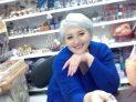 Татьяна, 47 лет, Анапа, Россия