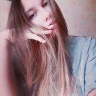 Татьяна, 25 лет, Черновцы, Украина