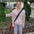Ольга, 35 лет, Кишинёв, Молдова