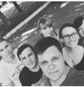 Михаил, 20 лет, Чернигов, Украина