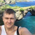 Влад, 25 лет, Новосибирск, Россия