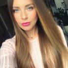 Юлия, 22 лет, Молодечно, Беларусь