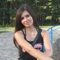 Мария, 32 лет, Нижнекамск, Россия