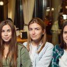 Алина, 26 лет, Харьков, Украина