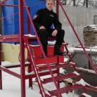 Григорий, 26 лет, Москва, Россия