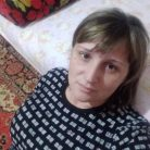 Екатерина, 36 лет, Георгиевск, Россия