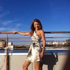 Ольга, 35 лет, Сердобск, Россия