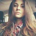 Наташа, 32 лет, Нижний Новгород, Россия