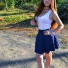 Валерия, 14 лет, Феодосия, Россия