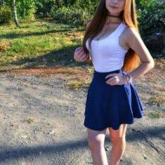 Валерия, 14 лет, Женщина, Феодосия, Россия