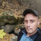 Юра, 35 лет, Киев, Украина