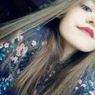 Viktoria, 18 лет, Киев, Украина