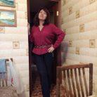 Римма, 53 лет, Москва, Россия