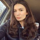 Юлия, 30 лет, Москва, Россия