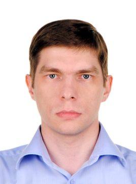 Дмитрий, 39 лет, Москва, Россия